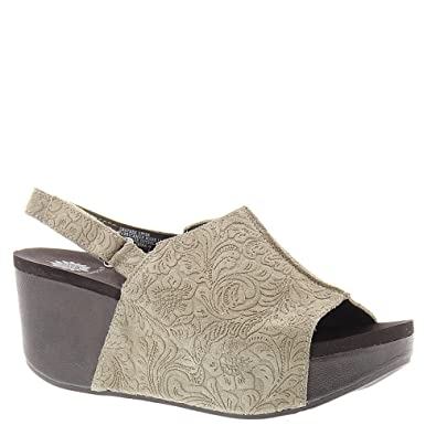1aa2f76e72e Yellow Box womens Redding Redding  Amazon.co.uk  Shoes   Bags