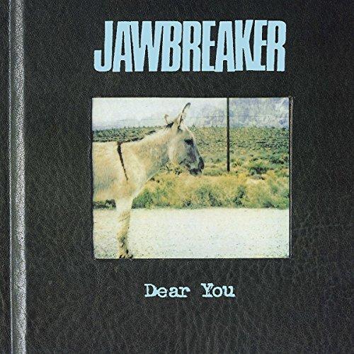 Dear You [LP]