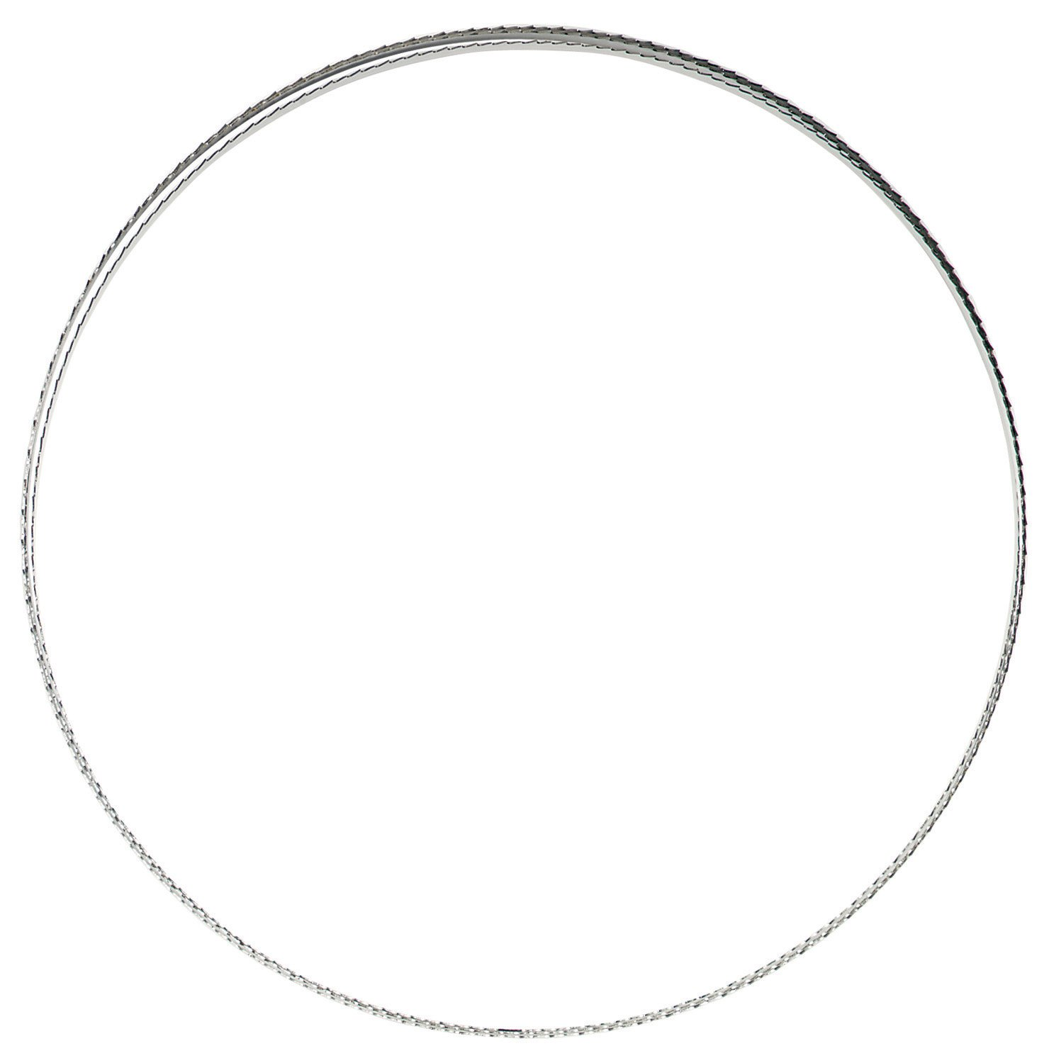 DELTA 28-964 14-Inch Band Saw Blade 1/4-Inch by 93-1/2-Inch 6 TPI
