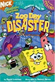 Zoo Day Disaster, David Lewman, 0689877102