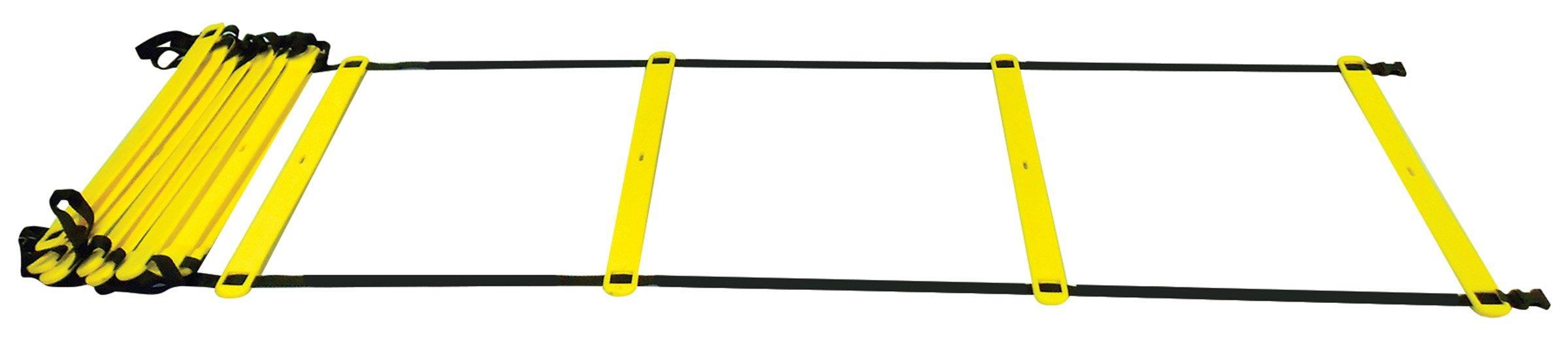 POWERFIT Agility Ladder