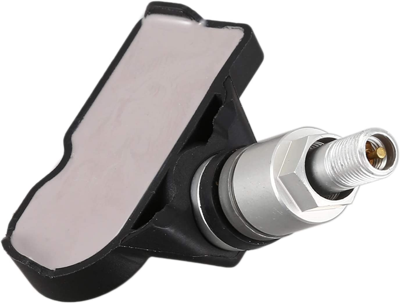RETYLY 4X Nuevo Sensor TPMS RDCi RDKS Reifendrucksensor para V W Passat 3AA907275B