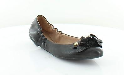 5657c41a780ec Tory Burch Blossom Ballet Flats