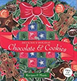 Delicious Holiday Chocolate & Cookies (Booknotes)