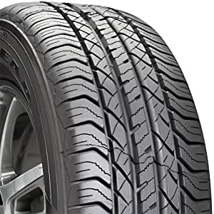 goodyear assurance touring all season radial tire 235 65r17 103h goodyear automotive. Black Bedroom Furniture Sets. Home Design Ideas
