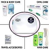 Convenience Kits CONVENIENCE KITS