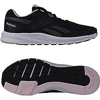Reebok Reebok Runner 4.0 Ayakkabı Spor Ayakkabılar Kadın