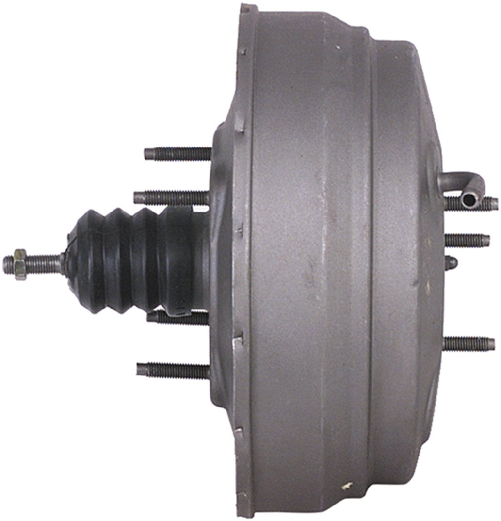 Cardone 53-2761 Remanufactured Import Power Brake Booster