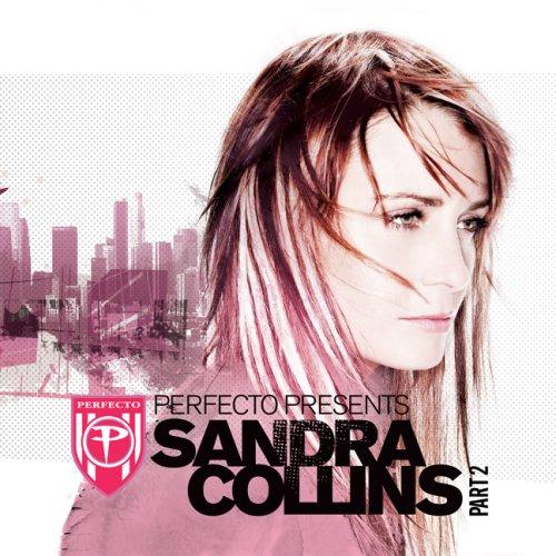 Perfecto Presents: Sandra Collins Part 2 (Perfecto Part)