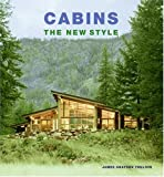 Cabins, James Grayson Trulove and James G. Trulove, 0060893494