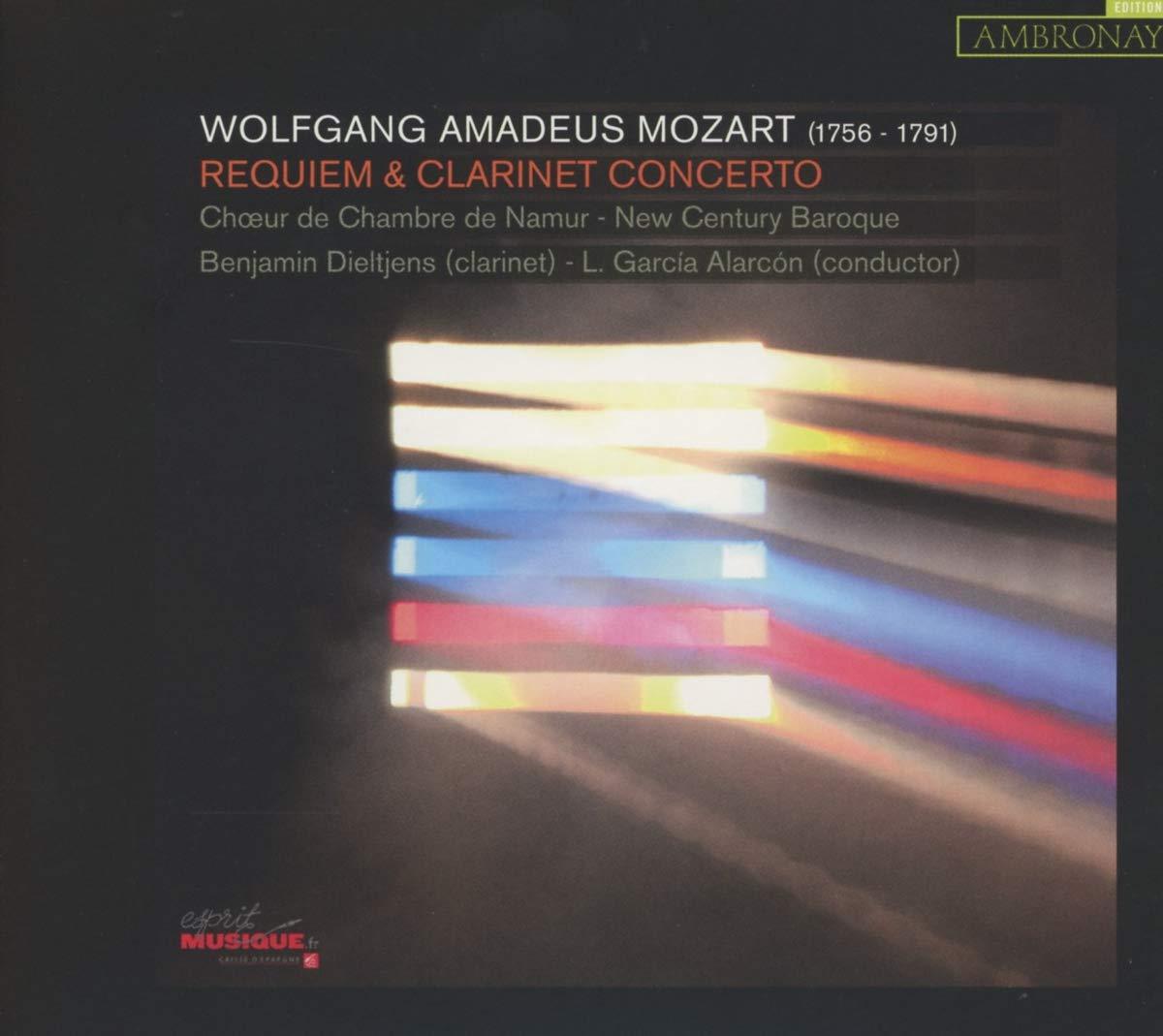 Nouvelle version du Requiem de Mozart dirigé par Jacobs 616GGV-i-lL._SL1200_
