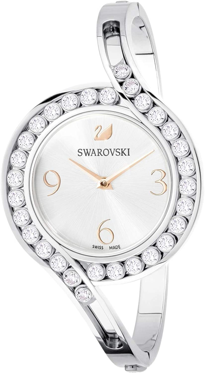 Swarovski Crystals Lovely horloge 5452492
