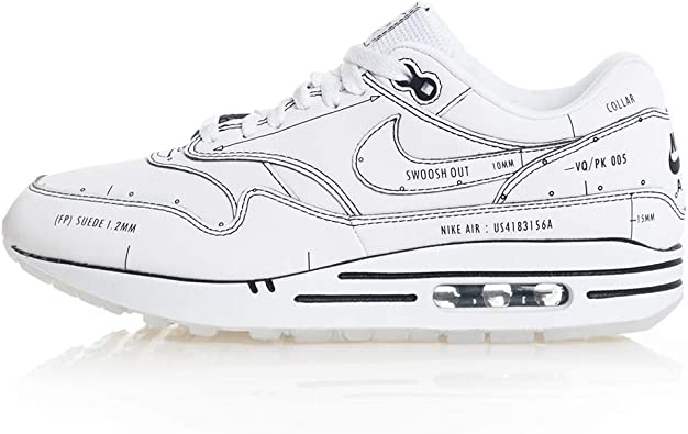 sneakers nike uomo 40
