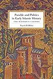 Parable and Politics in Early Islamic History: The Rashidun Caliphs
