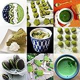 Matcha Green Tea Powder - Epic Matcha - 616GKYz96GL - Matcha Green Tea Powder – Epic Matcha