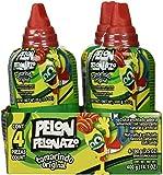 Pelon Pelonazo Tamrind Flavor Jumbo Size