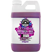 $22 » Chemical Guys CWS20764 Extreme Bodywash & Wax Car Wash Soap with Color Brightening…