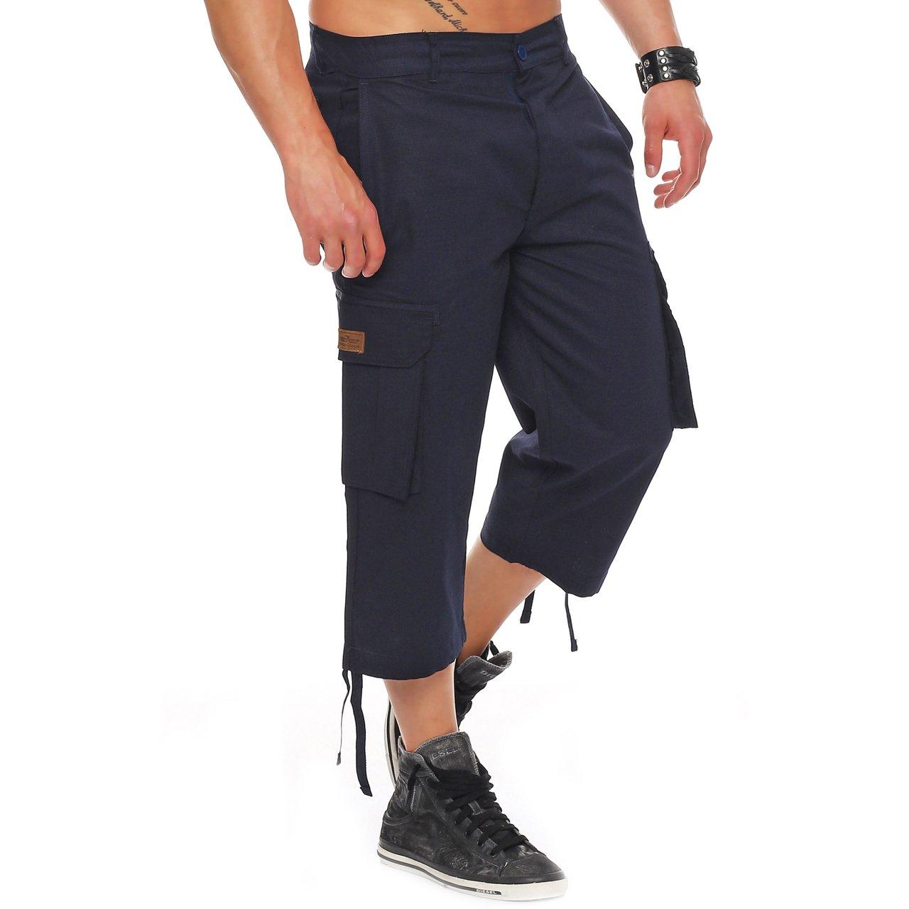 Finchman - Pantalón corto deportivo - para hombre
