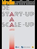 De Start-Up a Scale-Up: La Historia detrás de 17 Emprendedores y sus Estrategias para Escalar Exitosamente sus Empresas