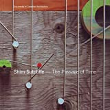 Shim Sutcliffe: The Passage of Time