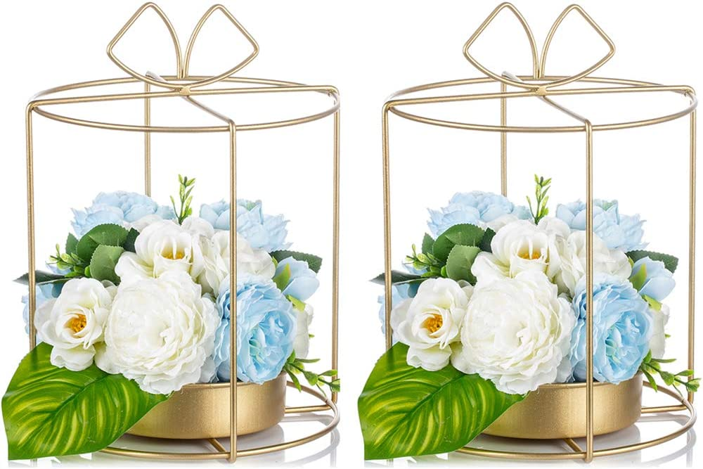 Jual Produk Holder Flower Box Bloombox Termurah Dan Terlengkap Februari 2021 Bukalapak
