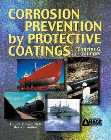 corrosion-prevention-by-protective-coatings-2nd-edition
