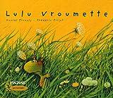 Lulu Vroumette CP