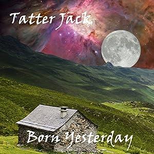 Born Yesterday Audiobook