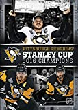 Buy Pittsburgh Penguins: 2016 Stanley Cup Champions