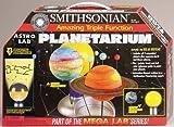 Astro Lab Planetarium