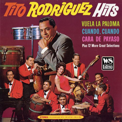 Stream or buy for $9.49 · Titos Hits