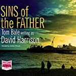 Sins of the Father | David Harrison