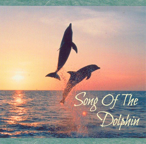 Song of the Dolphin ()