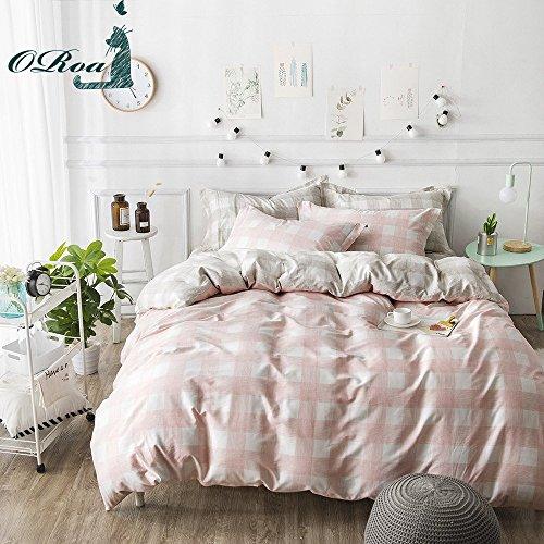 quilt girls bedding - 6