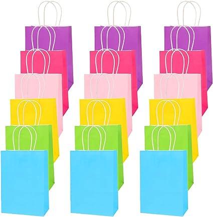 artistic bag original gift abstract art bag mother day gift PINK LACE  Bag love gift art gift summer bag spring bag birthday gift
