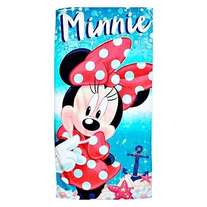 Disney La Garde el Le/ón playa toalla 70/x 140/cm