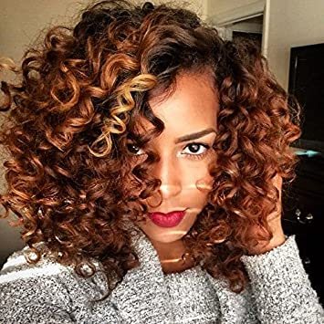 Amazon wigbuy wand curls jamaican bounce twisthavana mambo wigbuy wand curls jamaican bounce twisthavana mambo twist braiding hair extension 1b pmusecretfo Choice Image