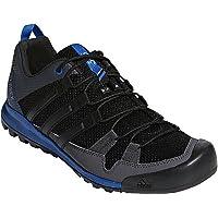b31b8b93302d38 Amazon Best Sellers  Best Men s Climbing Shoes
