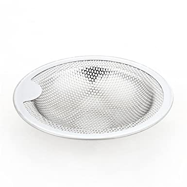 Amazon com: stainless steel filter Drain,Vibola Kitchen