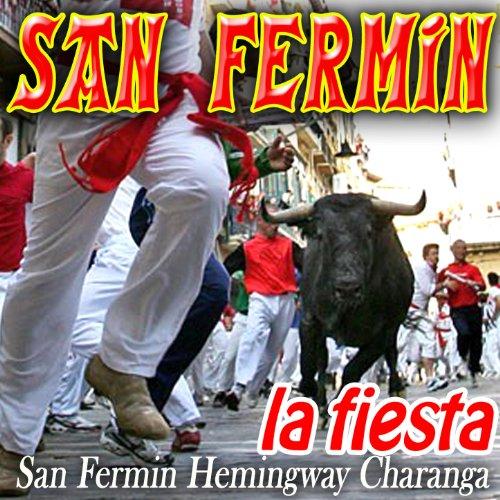 San Fermin, La Fiesta