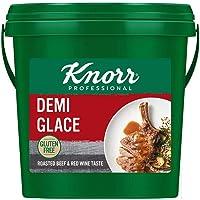 Knorr Demi Glace Sauce, Gluten-Free, 1.8 kg