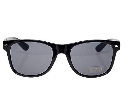 Bleu UV400 Lunettes de Soleil UNISEX Sunglasses 4sold yYih3SpZmq