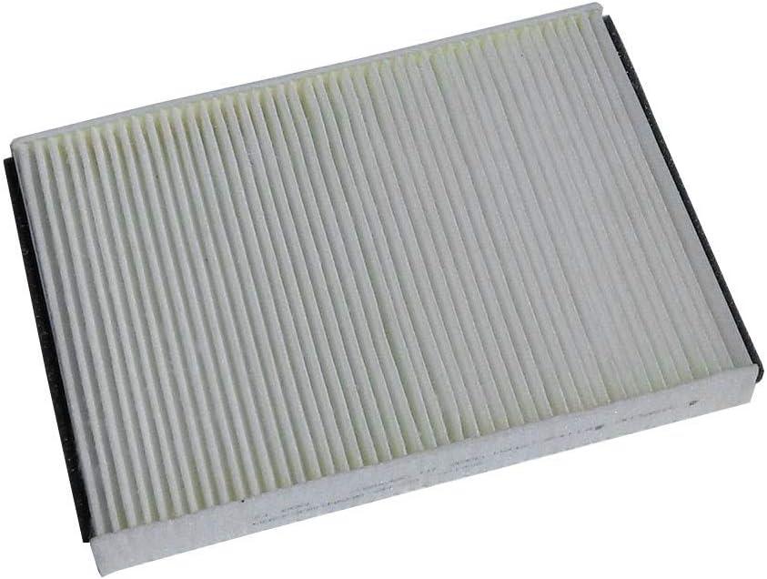Filteristen Innenraumfilter PIRF-351-DE Pollenfilter Mikrofilter