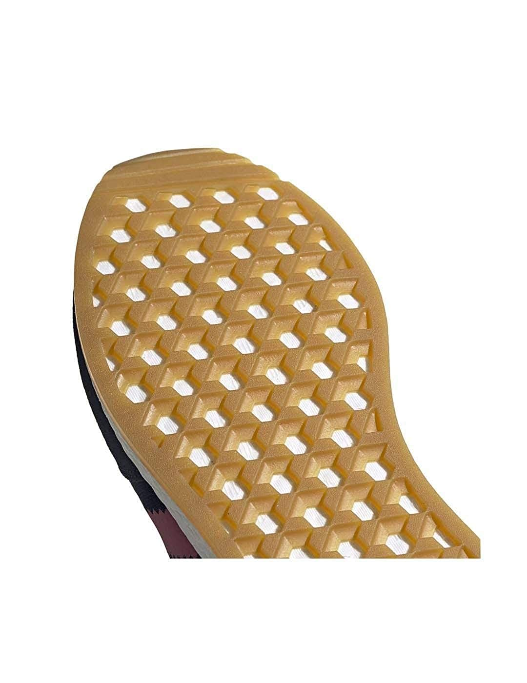 adidas I-5923 Zapatillas de Deporte para Hombre