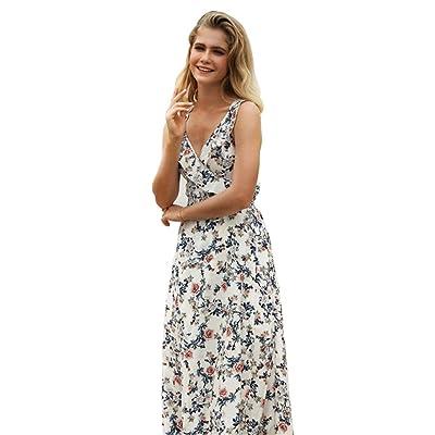 Hot Sale 2019 Falda De Playa Vestido De Primavera Y Verano