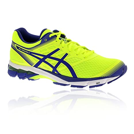 Asics Gel Stratus 2 Scarpe Da Corsa 46: Amazon.it: Sport e