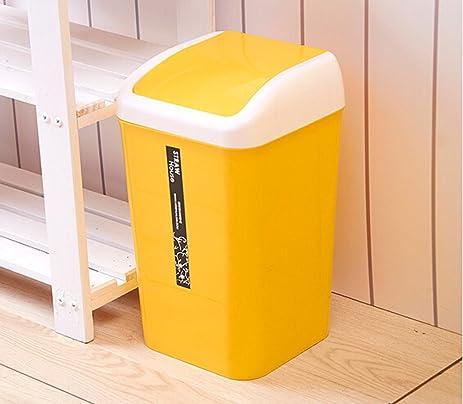 creative kitchen trash can trash can sitting room trash bins bedroom waste container bathroom trash can