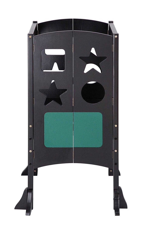Amazon.com: GuideCraft Kitchen Helper - Limited Edition Black: Toys ...