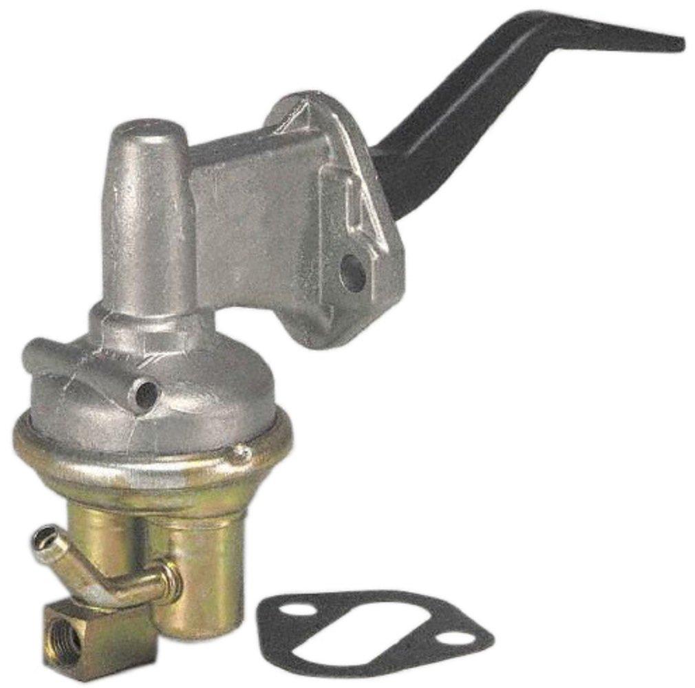 Carter M60318 Mechanical Fuel Pump