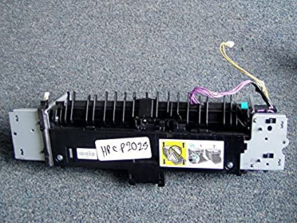 HP Fuser For HP CP2025 , CM2320 Printers RM1-6740